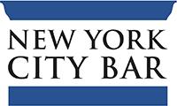 nyc-bar-logo