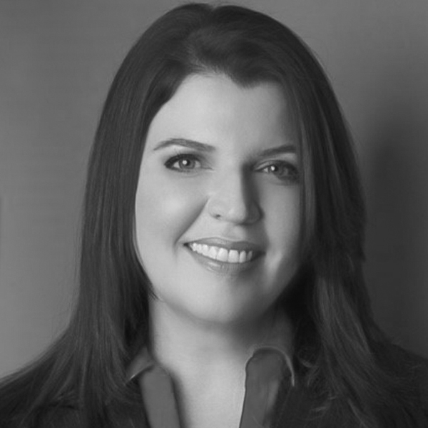 Renée E  Thompson | 50 Lessons for Women Lawyers